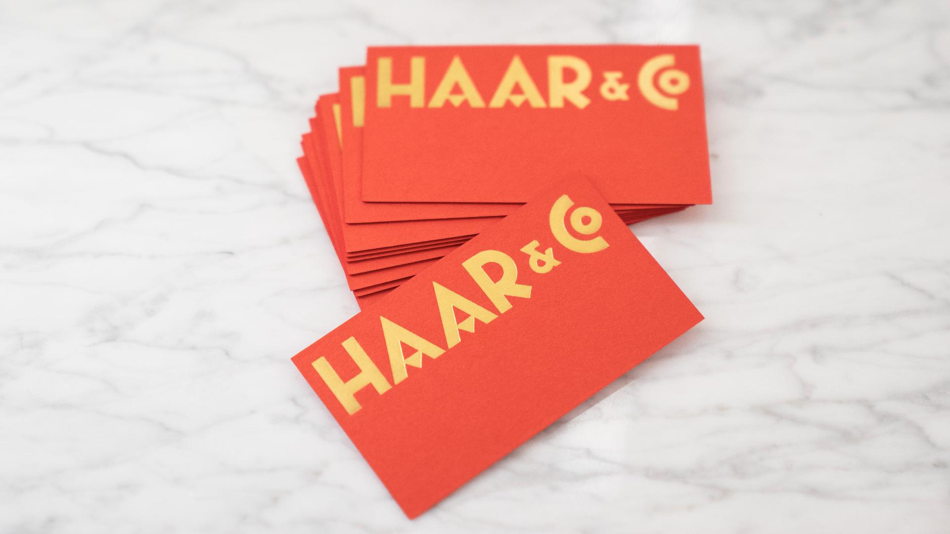 Haar&Co_Branding_MLee.001