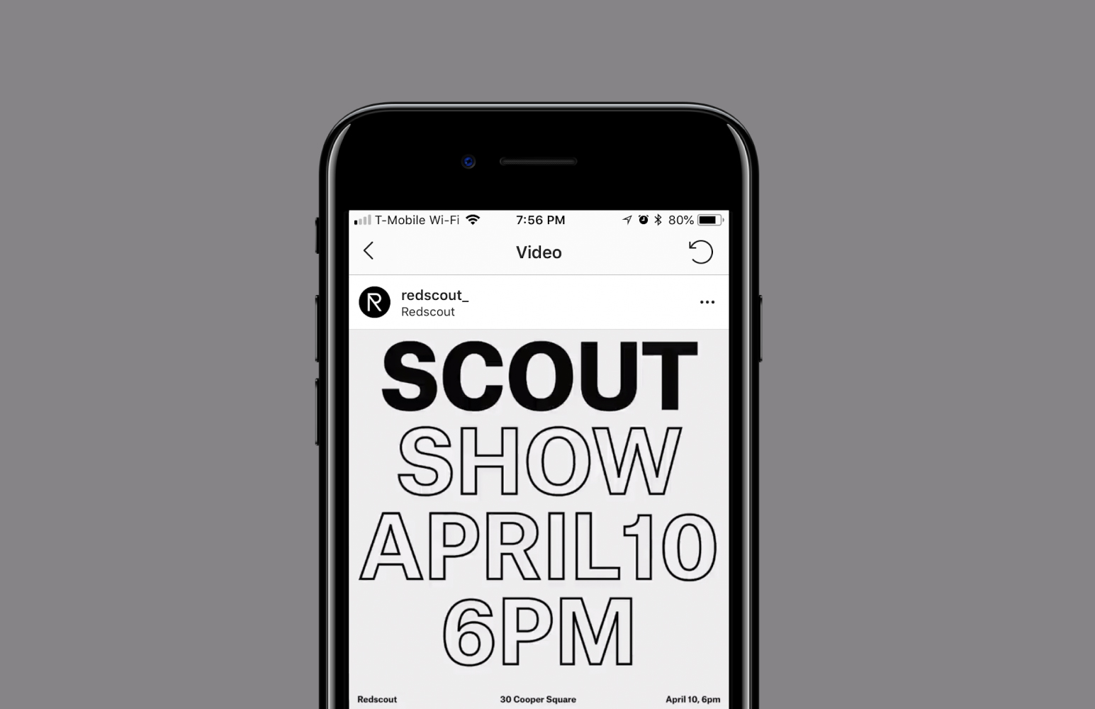 ScoutShow30C_MLee_003
