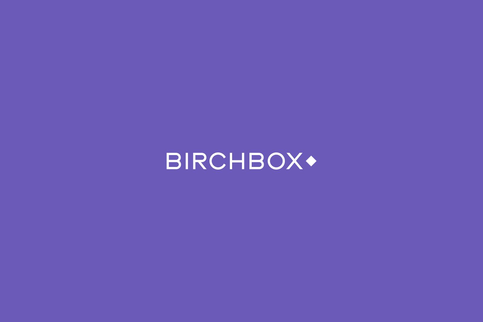 Birchbox_2015-09_1600_c
