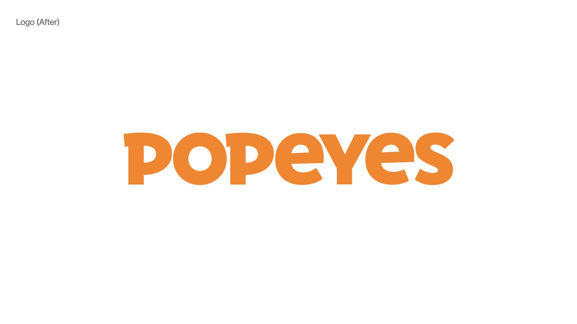 Popeyes_Rebranding.003