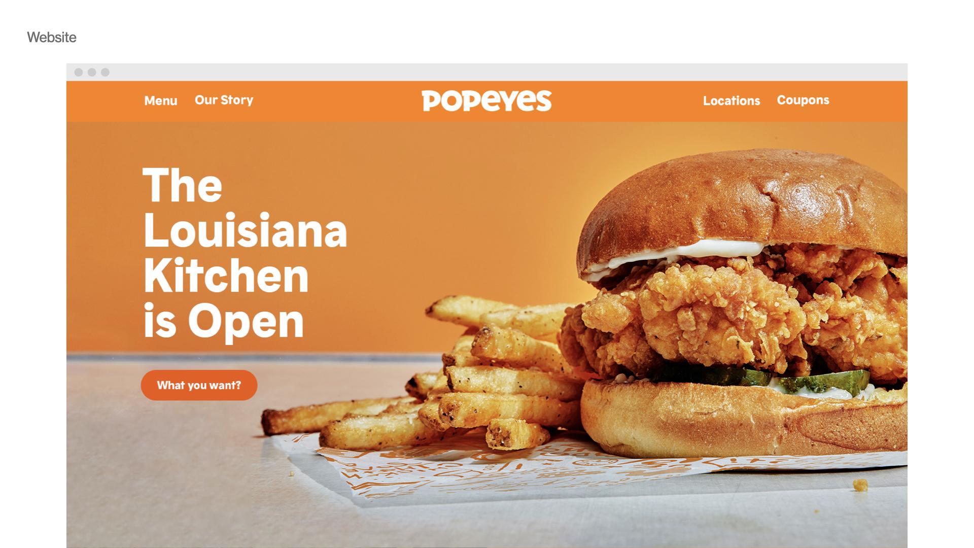 Popeyes_Rebranding.014