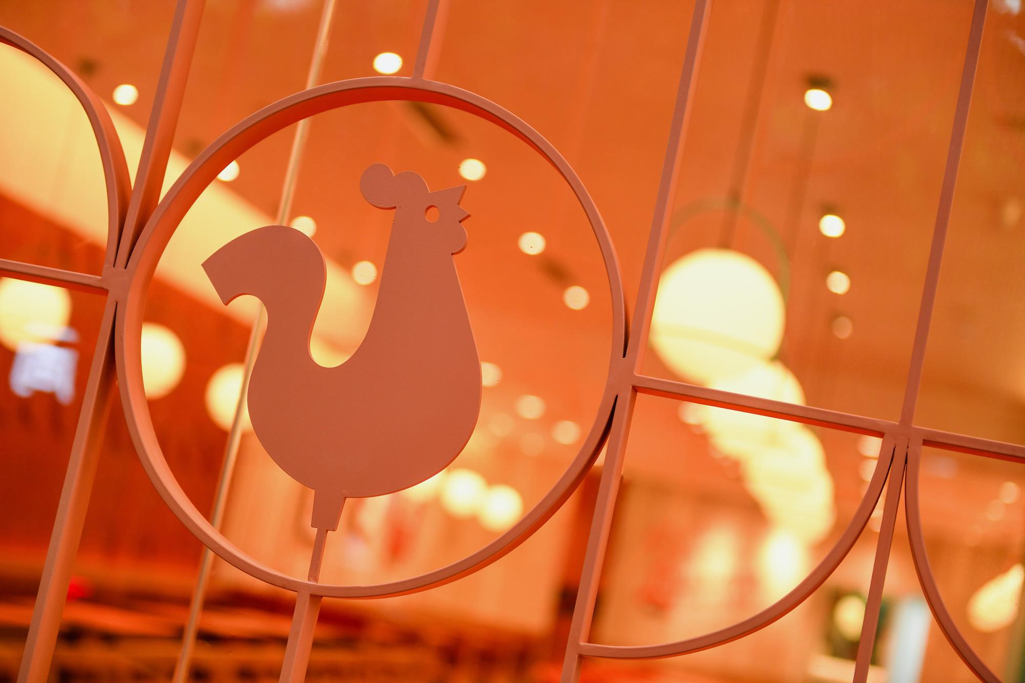 popeyes_2020_restaurant_shanghai_03