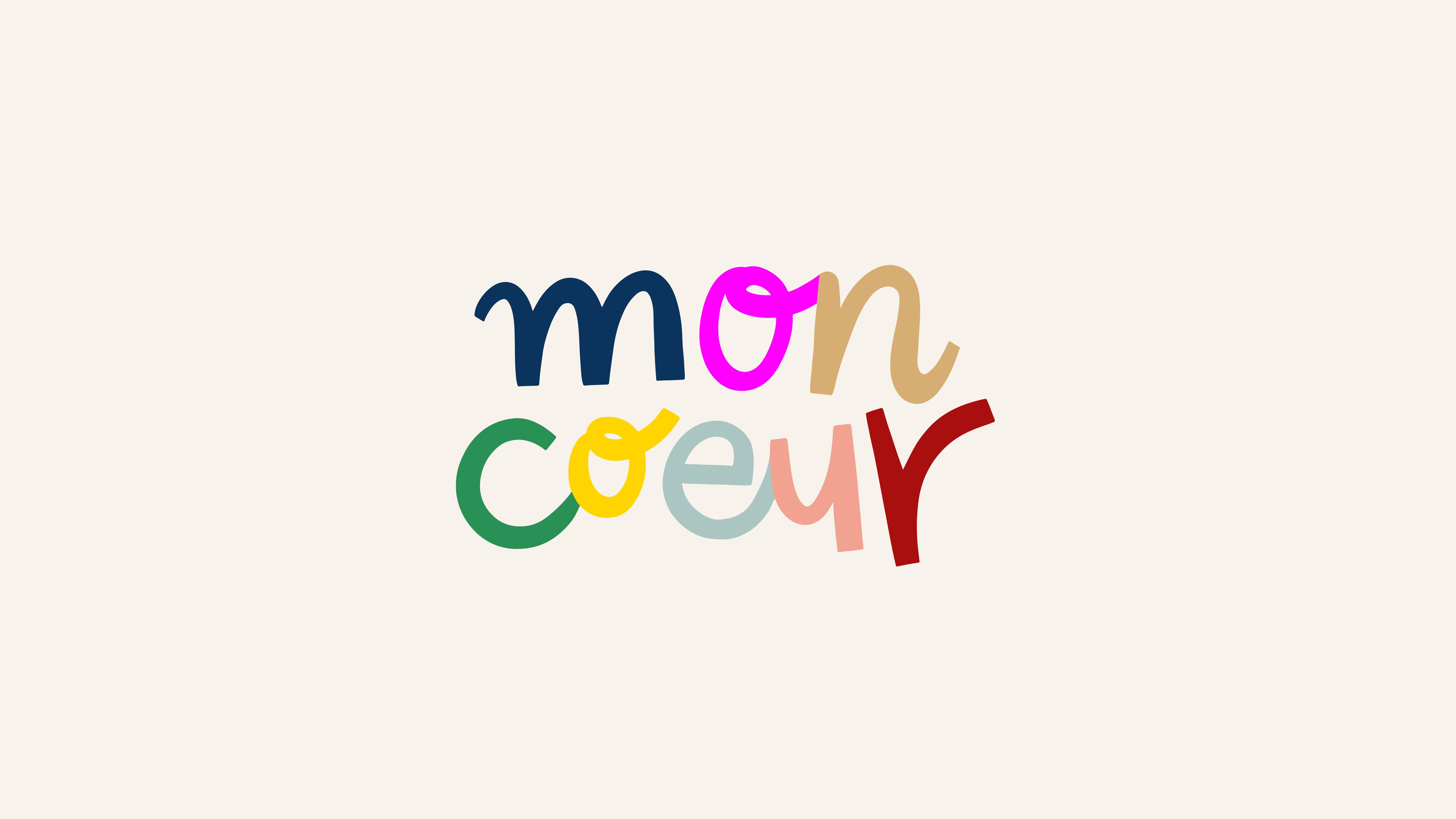 MonCoeur_2020-01